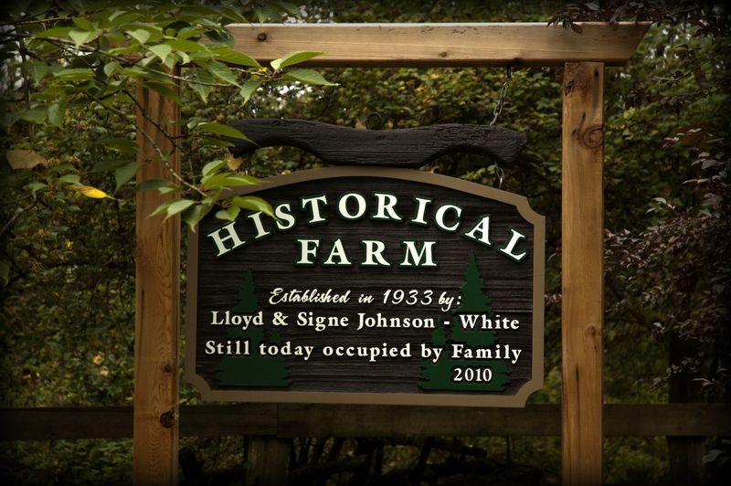Historical farm2