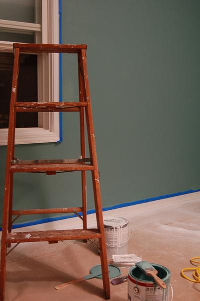 Painting_my_new_studio