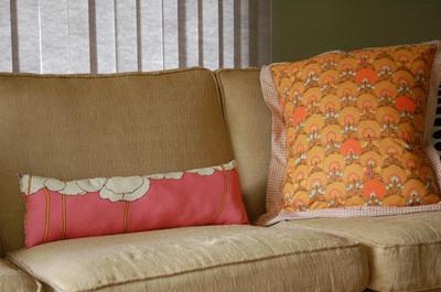 Fall_pillows2