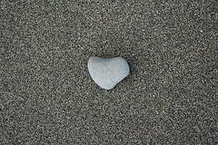 Heart_rock
