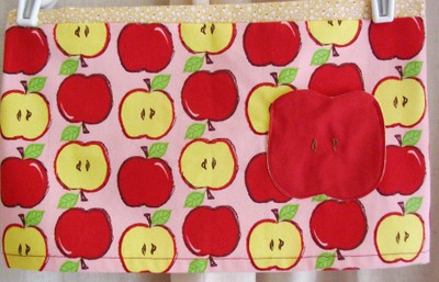 Apple_apron