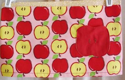 Apple_apron
