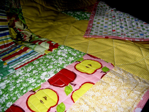 Baby_quilt_for_foy