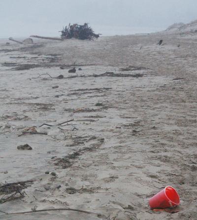 Beach_pail