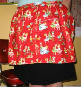 Christmas_apron_1