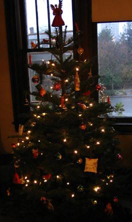 Christmas_tree_2005