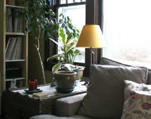 Corners_of_home_albums