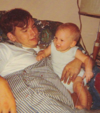 Dad_and_me