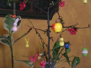 Easter_tree_1