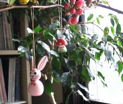 Easter_tree_2