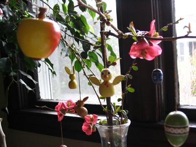 Easter_tree_3