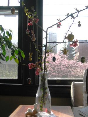 Easter_tree_4