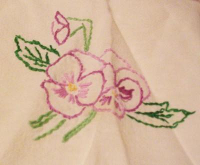 Embroidered_violet_towel_1