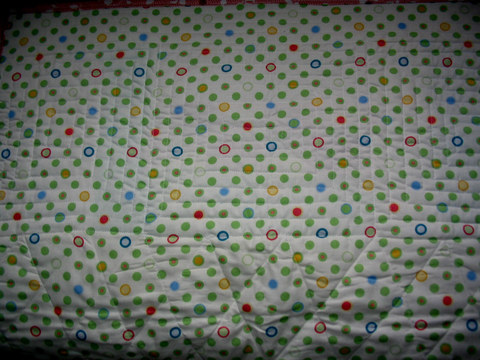 Foys_baby_quilt_back