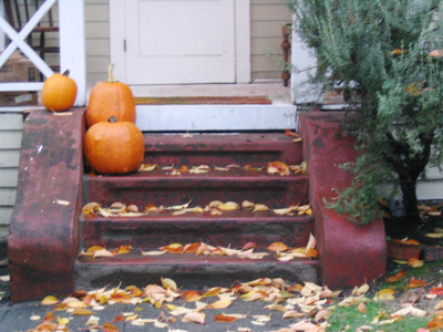 Front_porch_of_house