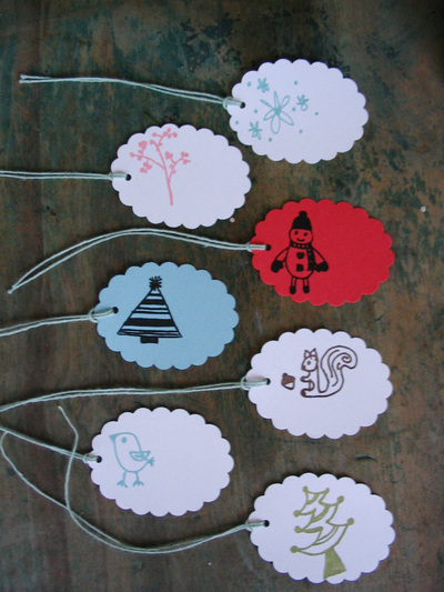 Gift_tags_front