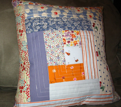 Grandys_pillow_1