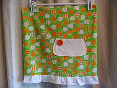 Green_apple_apron