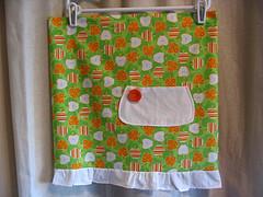 Green_apple_apron