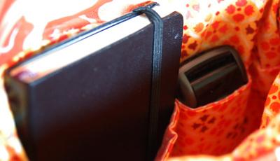 Handbag_pockets