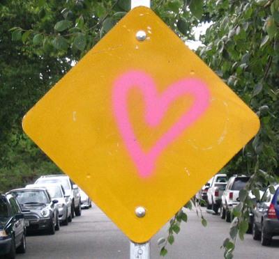 Heart_sign