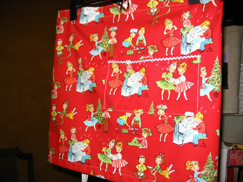 Holiday_apron