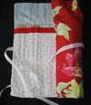 Knitting_needle_case