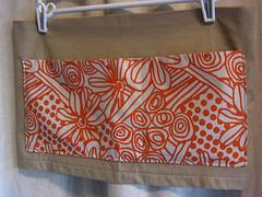 Linen_and_orange_apron
