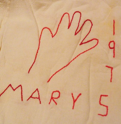 Mary_embroidered_towel