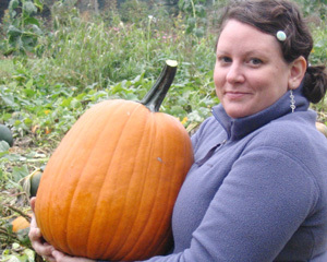 Me_and_my_pumpkin_1