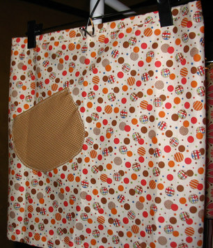 Orange_and_brown_apron