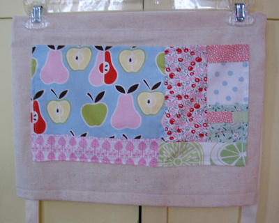 Pear_apple_apron