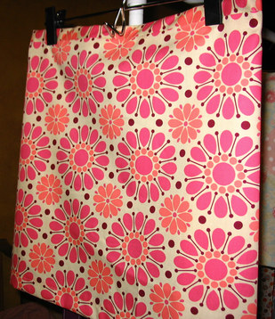 Pink_and_organge_flower_apron