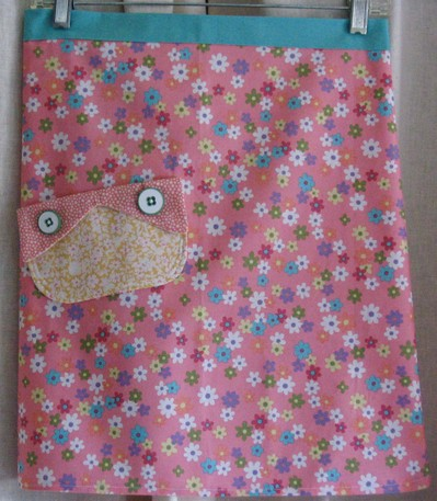 Pink_floral_apron