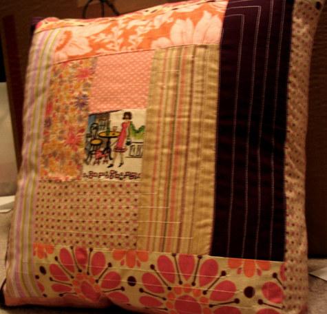 Poodle_pink_pillow