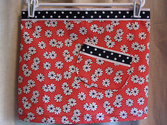 Red_floral_apron