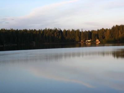 September_at_wooten_lake