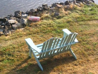 September_at_wooten_lake_by_the_lake