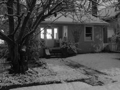 Snowy_house