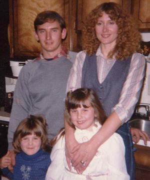 Spt_family