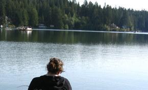 Spt_lake