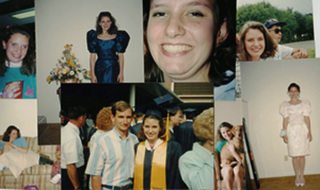 Spt_senior_year_collage_5