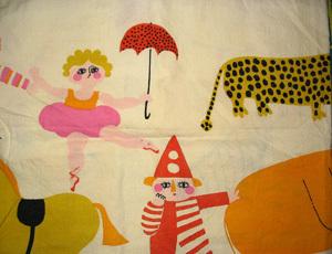Vintage_circus_2