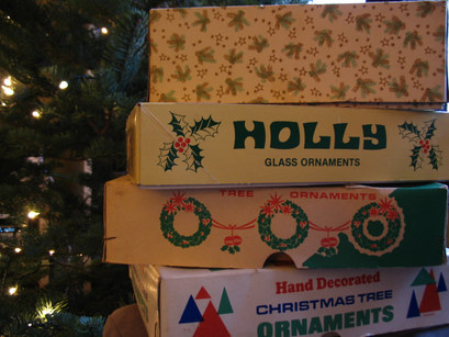 Vintage_ornament_boxes_2
