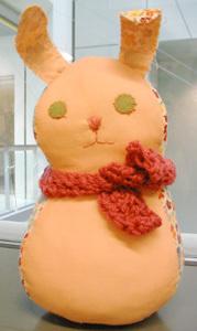 Wee_bunny