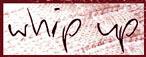 Whip_up_badge_1