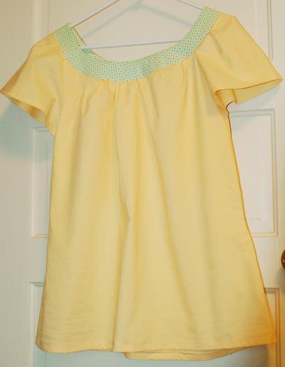 Yellow_shirt