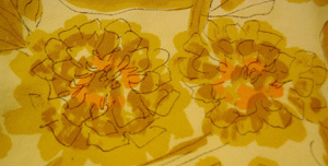 Yellow_vera_tablecloth