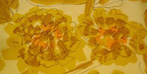 Yellow_vera_tablecloth